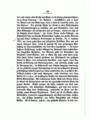 Eichendorffs Werke I (1864) 052.png