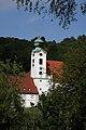 Eichstaett Kloster St.Walburg.JPG