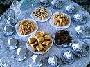 Eid m.jpg