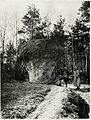 Ein eratischer Block in Galizien. (BildID 15592988).jpg