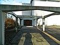 Eingang zur Kirche - panoramio (1).jpg