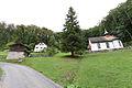 Einsiedelei Schwyz www.f64.ch-6.jpg