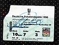 Eintrittskarte DFB Pokalfinale 1996.jpg