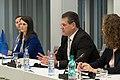 Eiropas lietu komisijas sēde (39327262694).jpg