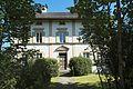Eiselfing Pfarrhaus 653.jpg