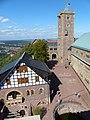 Eisenach - Wartburg - 20200909145538.jpg