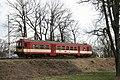 Eisenbahn by Niederkasseler - panoramio.jpg
