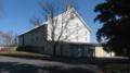 Eisenhower Farm Gettysburg.tif