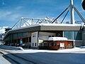 EishalleObersee.jpg