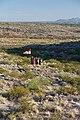 El Camino Real de Tierra Adentro NHT (9445703062).jpg