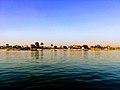 El Dahab island.jpg