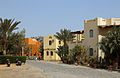 El Gouna Downtown R15.jpg