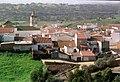 El Granado, view to the town.jpg