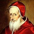 El Greco 050 crop.jpg