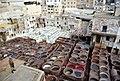 El Keddane, Fes, Morocco - panoramio (1).jpg