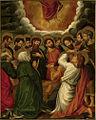 El Miracle, retaule renaixentista-PM 58671.jpg