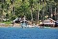 El Nido, Palawan, Philippines - panoramio (9).jpg