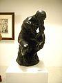 El Pensador (1880-1881) - Auguste Rodin.jpg