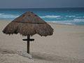 El bello Cancún..jpg