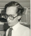 El secretario de Comercio, Ricardo Campero (cropped).png