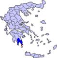Elafonissos.PNG