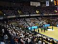 Elan Chalon - Nanterre (finale Coupe d'Europe FIBA) 1.jpg
