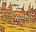 Elbląg, St. James Church (1554).jpg
