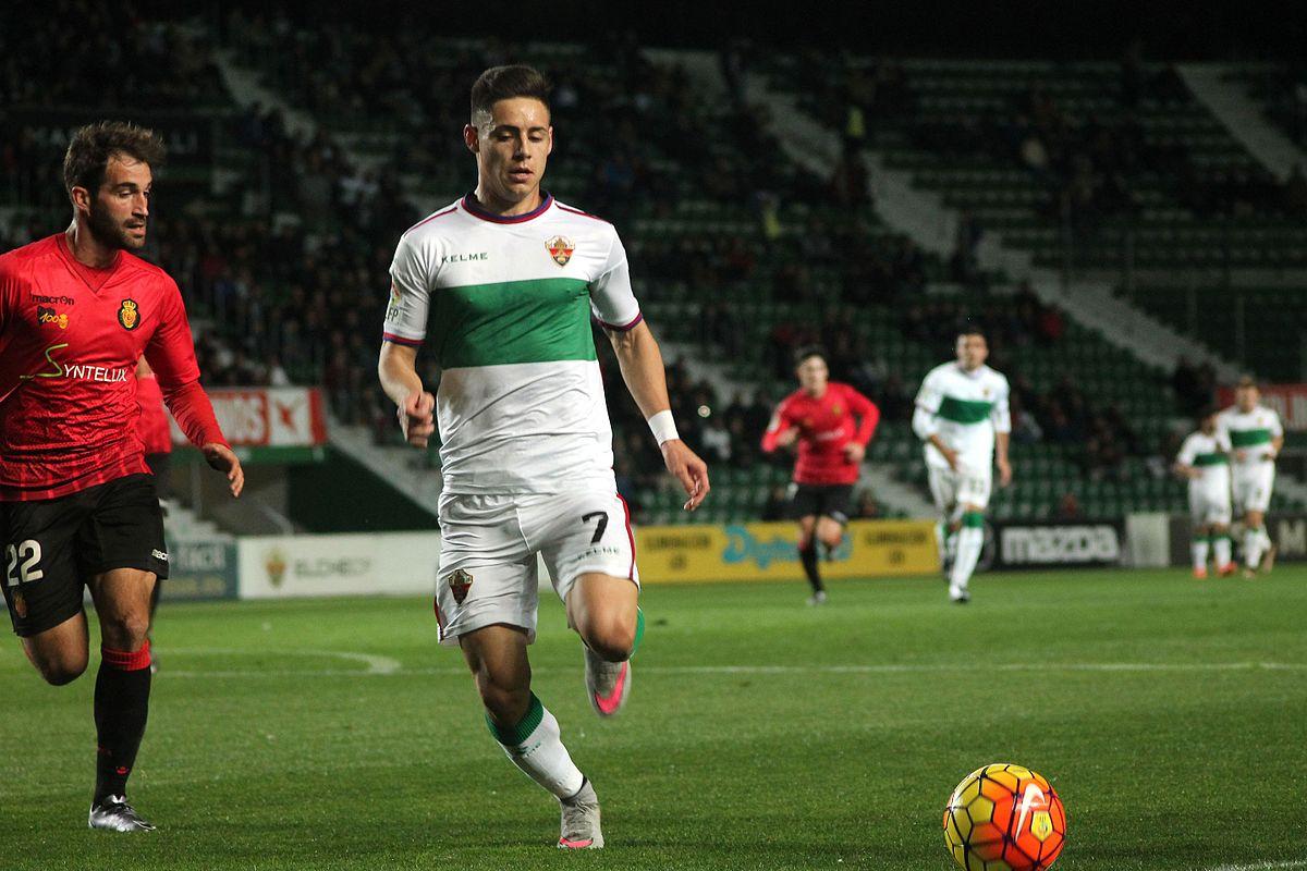 Alex Moreno An Itibariyle Galatasarayda!