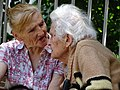 Elderly Women in Plaza - Vratsa - Bulgaria (42951979121).jpg