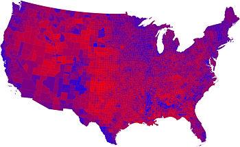 ElectionMapPurpleCounty