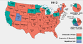 ElectoralCollege1912-Large.png