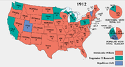 ElectoralCollege1912-Large