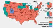 ElectoralCollege1912-Large