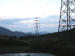Energy in Japan Overview of the production, consumption, import and export of energy and electricity in Japan