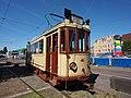 Electrische Museumtramlijn Amsterdam, Wagen 41 foto 1.JPG