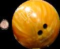 Electron size comparison.png