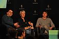 Elevate Festival 2016 - Internet Policies and Activism in Europe - 10.jpg