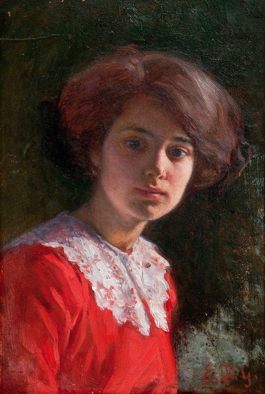 Elin Danielson-Gambogi - Portrait of a lady.jpg