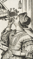 Elisabetha Hevelius 1673.png