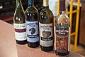 Elizabeth, Ill - Massback Ridge Winery 03.jpg