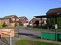 Elizabeth Avenue - geograph.org.uk - 2331902.jpg