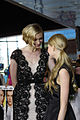 Elizabeth Debicki and Laura Brent 2.jpg