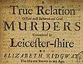 Elizabeth Ridgeway account in 1684 (cropped).jpg