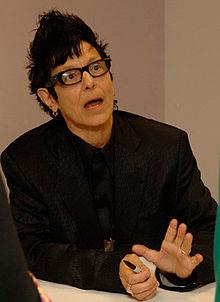 Elizabeth Streb 2010 cropped.jpg