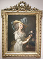 Elizabeth vigée-lebrun (attr.), maria antonietta, 1783 circa.JPG