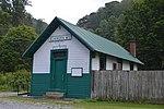Elkhorn post office 24831.jpg