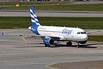 Ellinair, EK32008, Airbus A320-211 (43489492744).jpg