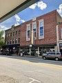 Elm Street, Greensboro, NC (48993424607).jpg