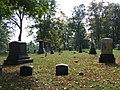 Elmira, New York (Woodlawn Cemetery) (1882712136).jpg