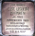 Else Lisbeth Warnken.png